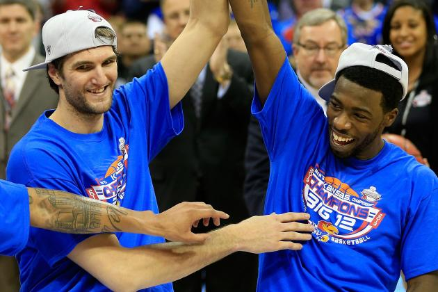 Infiniti Selection Sunday Show on TruTV: Start Time, Channel, TV Schedule, More