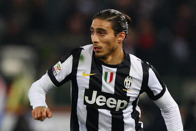 Caceres in Hospital After Crash