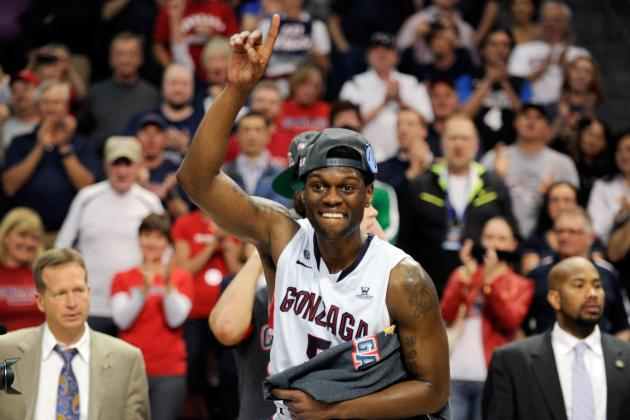 Where to Download Printable 2013 NCAA Tournament Bracket After Selection Sunday