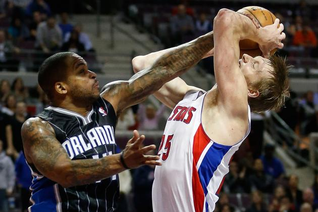 Detroit Pistons' Western Woes Continue with Road-Trip Sweep in 112-101 Loss