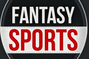 NJ to Allow Casinos to Offer Fantasy Sports Betting Using Real Money