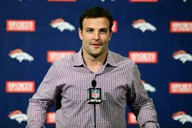 Why Wes Welker Makes the Denver Broncos Wide Receiver Corps Best in the NFL