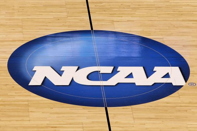 Selection Sunday Live:  2013 NCAA Tournament Bracket Announcement