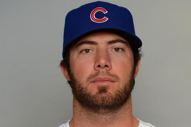Cubs' Stewart Facing DL After Latest Quad Delay