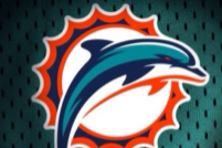Dannell Ellerbe May Have Leaked the Dolphins' New Logo