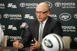 Jets' Owner Makes It Clear Revis Can Be Had