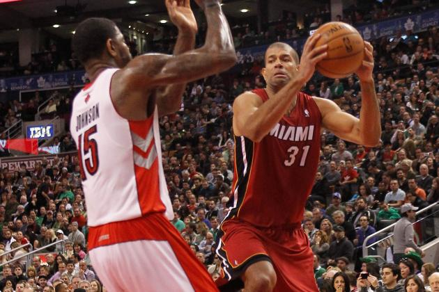 Miami Heat Beats Toronto Raptors, Extends Winning Streak to 22 Games