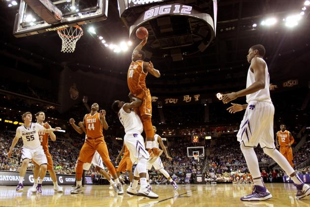 CBI Basketball Tournament 2013: Times, Dates, TV Schedule and More