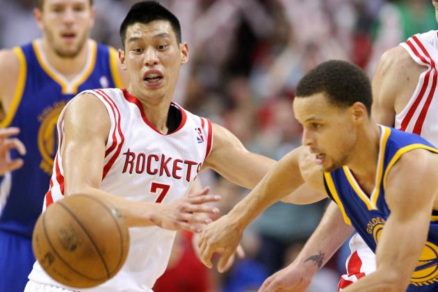 With Sixth Seed in Sight, Rockets Suffer Worst Loss of Season