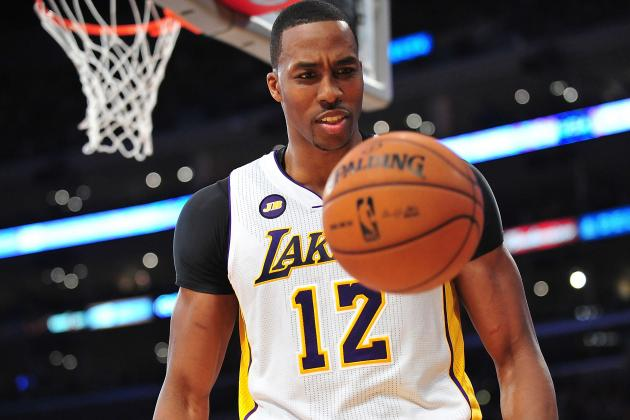 LA Lakers Beat Kings Without Kobe, 113-102