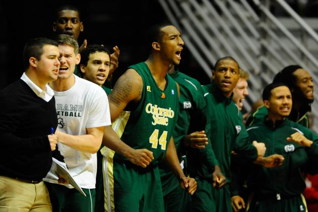 Colorado State vs. Missouri: Game Time, TV Schedule, Spread Info and Predictions