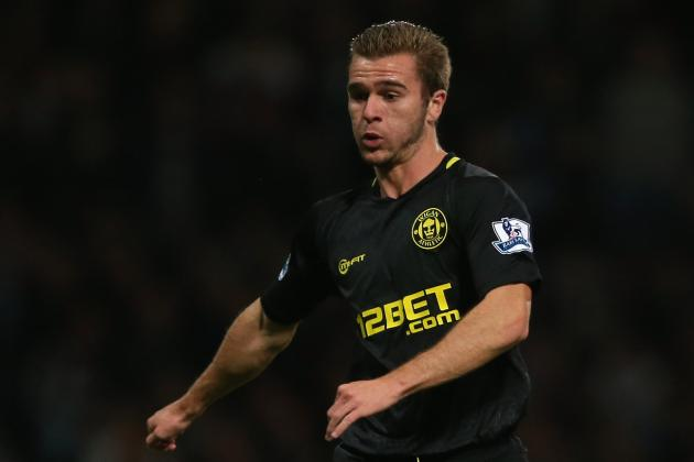 Wigan Boss Roberto Martinez Says Callum McManaman Will Make an Apology