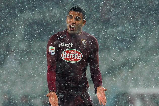 Toro Freeze 10-Man Lazio