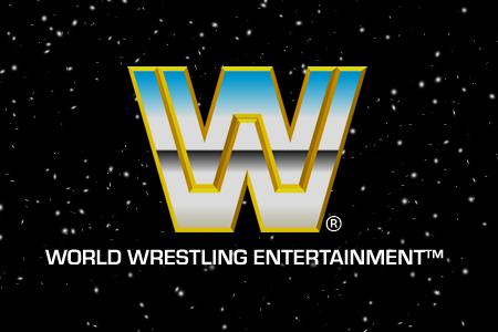 WWE News: WWE Legend Rumored for Tonight's Raw (Spoiler)