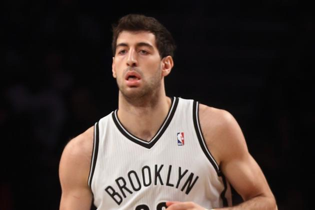 Brooklyn Nets Assign Shengelia and Taylor to Springfield Armor