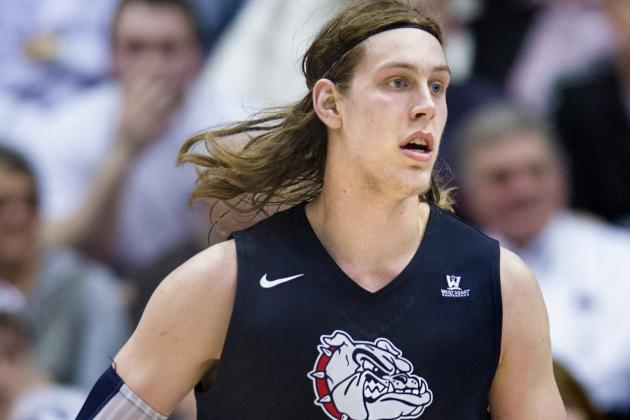 A Look at What OKC Could Get with the Toronto Raptors' NBA Draft Pick