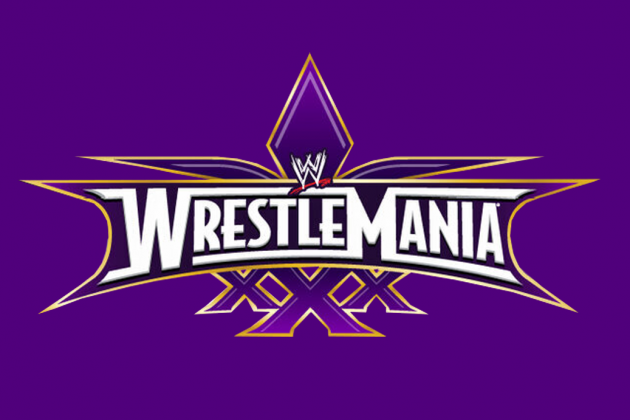 WWE WrestleMania 29: What Will Be Set Up For Next Year in New Orleans?