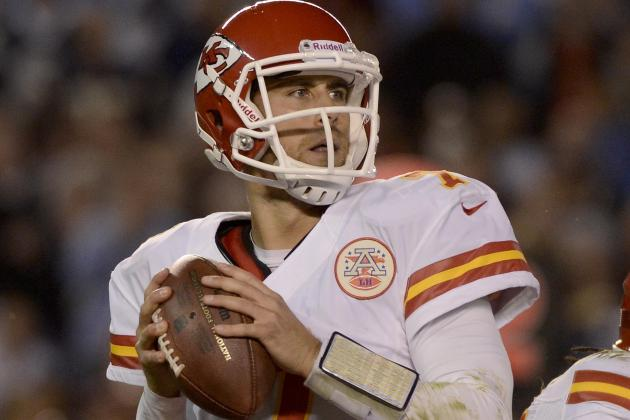 Christian Ponder Says He'll 'be Able to Learn a Lot' from Matt Cassel