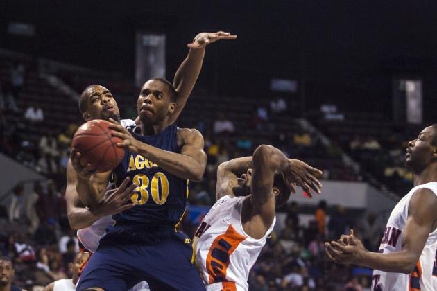 NCAA Tournament Picks: North Carolina A&T vs. Liberty Odds and Predictions