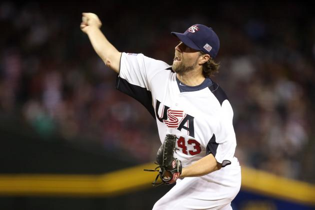 Team USA Baseball: Analyzing Biggest Factors in World Baseball Classic Letdown