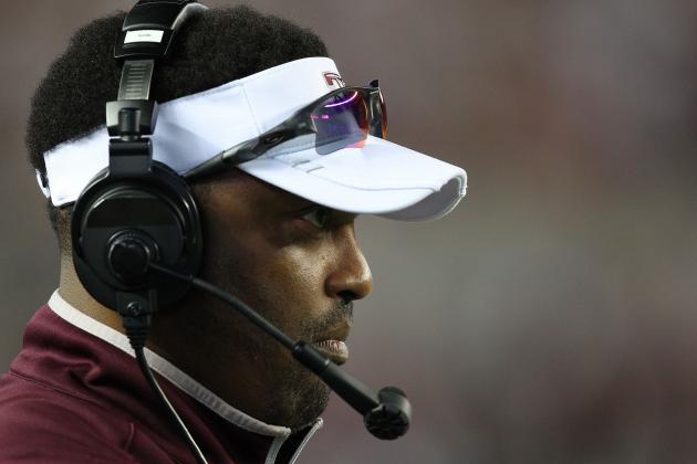 New Expectations, Same Approach for A&M