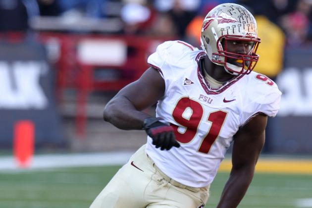 More Than 30 Former FSU Players to Participate in Pro Day