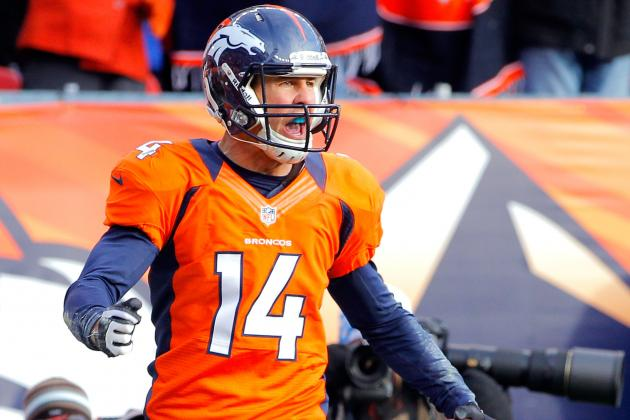 Brandon Stokley Wants to Keep Playing