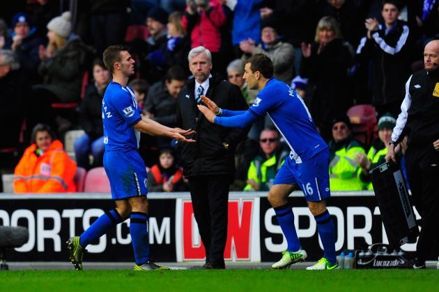 Wigan Athletic Wait Nervously over Callum McManaman's Horror Tackle Verdict
