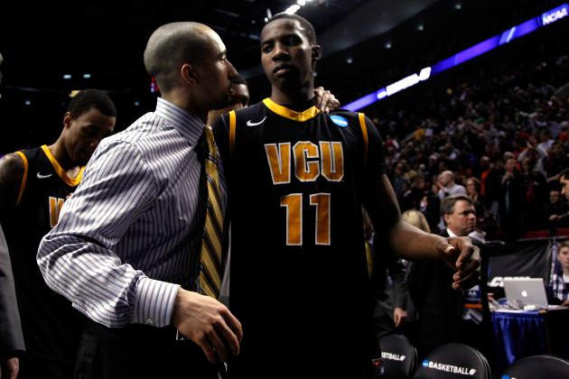 VCU vs. Akron: Game Time, TV Schedule, Spread Info and Predictions
