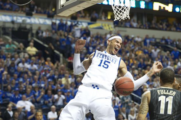 Cats Seek Motivation as They Open NIT Play