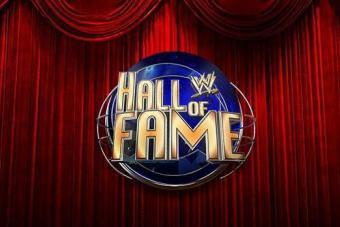 Who Should WWE Hold off on Inducting into the Hall of Fame This Year?