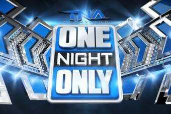 TNA Tag Team Tournament 2013 Spoilers: Complete Results and Analysis