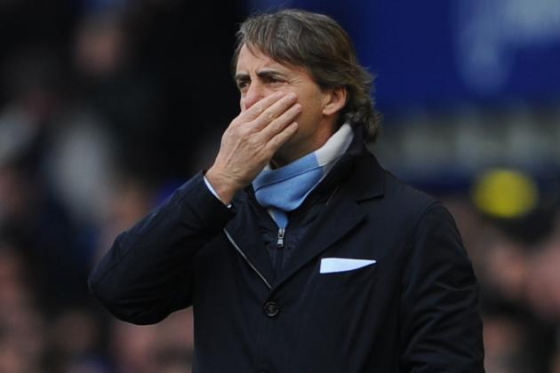Platt Says Manchester Citys Owners Retain Faith in Under-Fire Boss