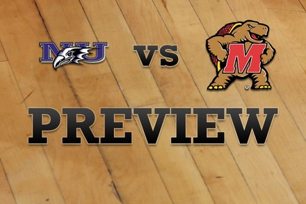Niagara vs. Maryland: Full Game Preview
