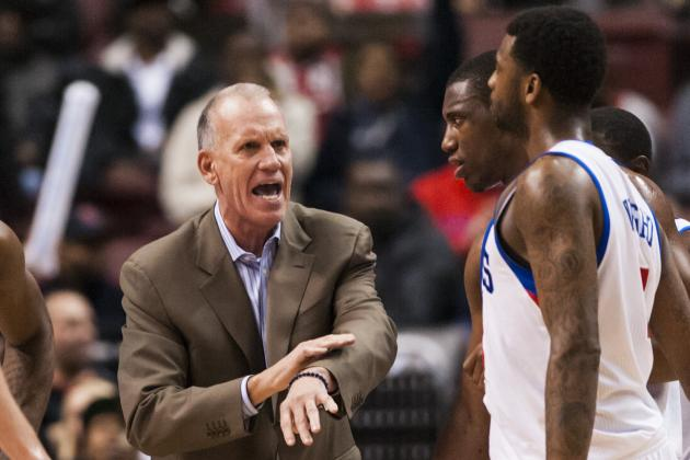 Sixers End Homestand with Win over Blazers
