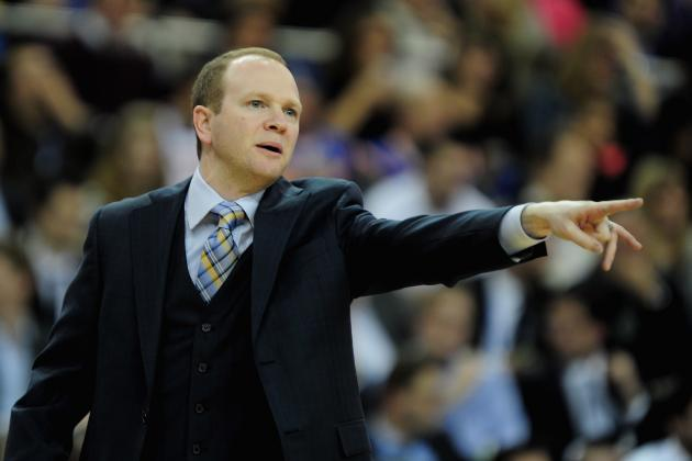 Pistons Coach Frank Returns After 6-Game Absence