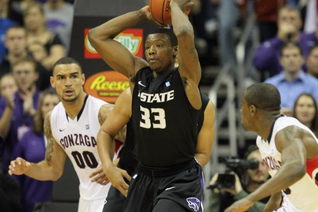 NCAA Tournament 2013 Predictions: Biggest Threat to the Top Seeds in Each Region