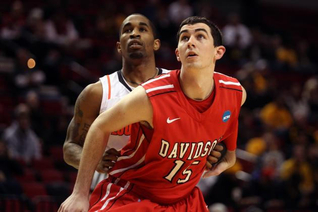 NCAA Tournament 2013: Highlighting Overlooked Early-Round Sleepers