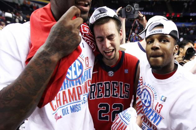 NCAA Tournament 2013 Bracket: Trendy Upset Picks You Should Avoid