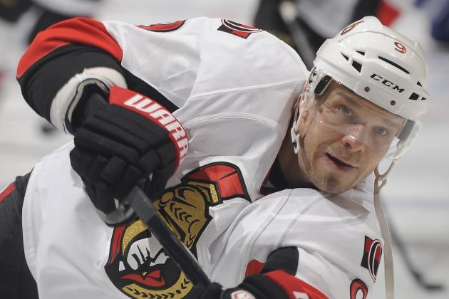 Knee Surgery to Cost Michalek One Month