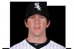 White Sox Send Morel to Charlotte
