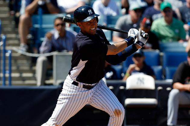 Jeter Undergoes Precautionary X-Rays, MRI