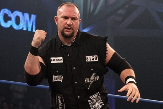 TNA: Bully Ray Uses Homophobic Slurs; Dixie Carter Responds