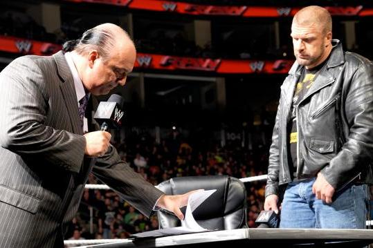WWE Monday Night Raw, March 18: GSM's Analysis and Aftermath