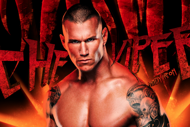 WWE SmackDown Spoilers – 3/22/2013