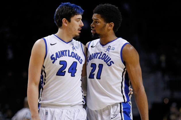 NCAA Brackets 2013: Smartest Bets for Round of 64 After Updated Odds