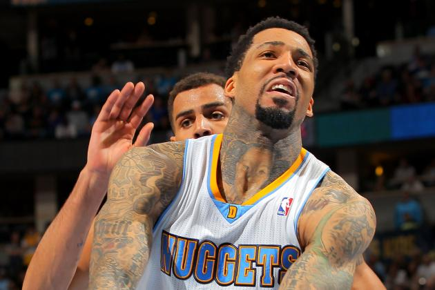Nuggets Beat Thunder, Extend Win Streak to 13