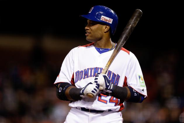 World Baseball Classic 2013: Players Who Will Carry Strong Play into MLB Season