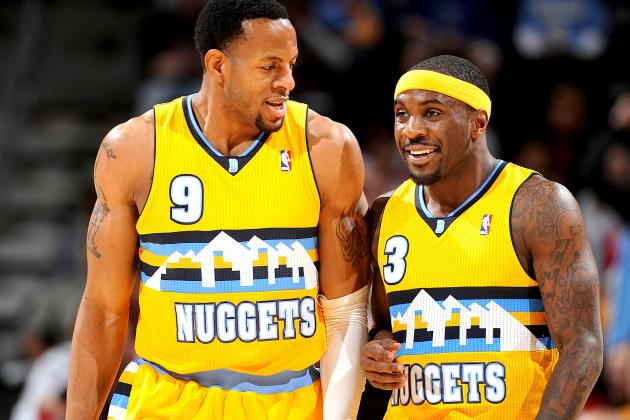 Breaking Down the Denver Nuggets Formula for Dominating Without a Superstar