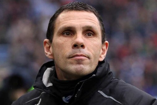 Sky sources: Brighton give Reading permission to speak to Gus Poyet